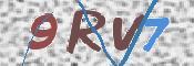 CAPTCHA תמונה